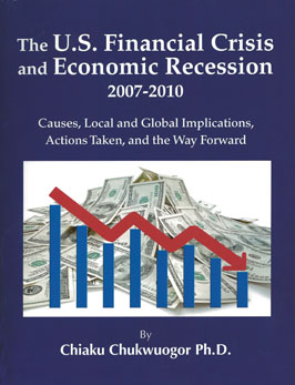 essay causes economic recession A recession refers to a period of negative economic growth that according to economic research experts lasts for two consecutive quarters it presents through a reduction in the gross domestic product, income, increased unemployment and low production and sales.